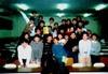 1999komasai_1