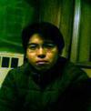 Tomitatetsu